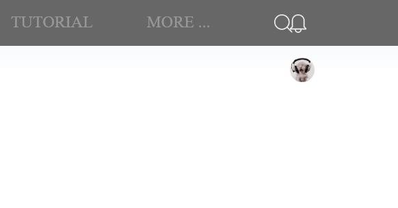 dji-forum-search.PNG