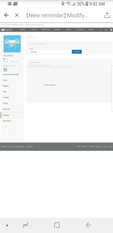 Screenshot_20180201-094246.png