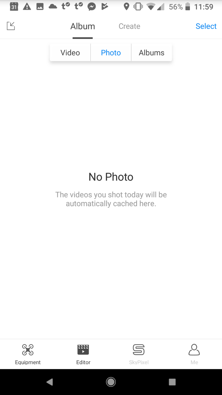 Screenshot_20180207-235937.png