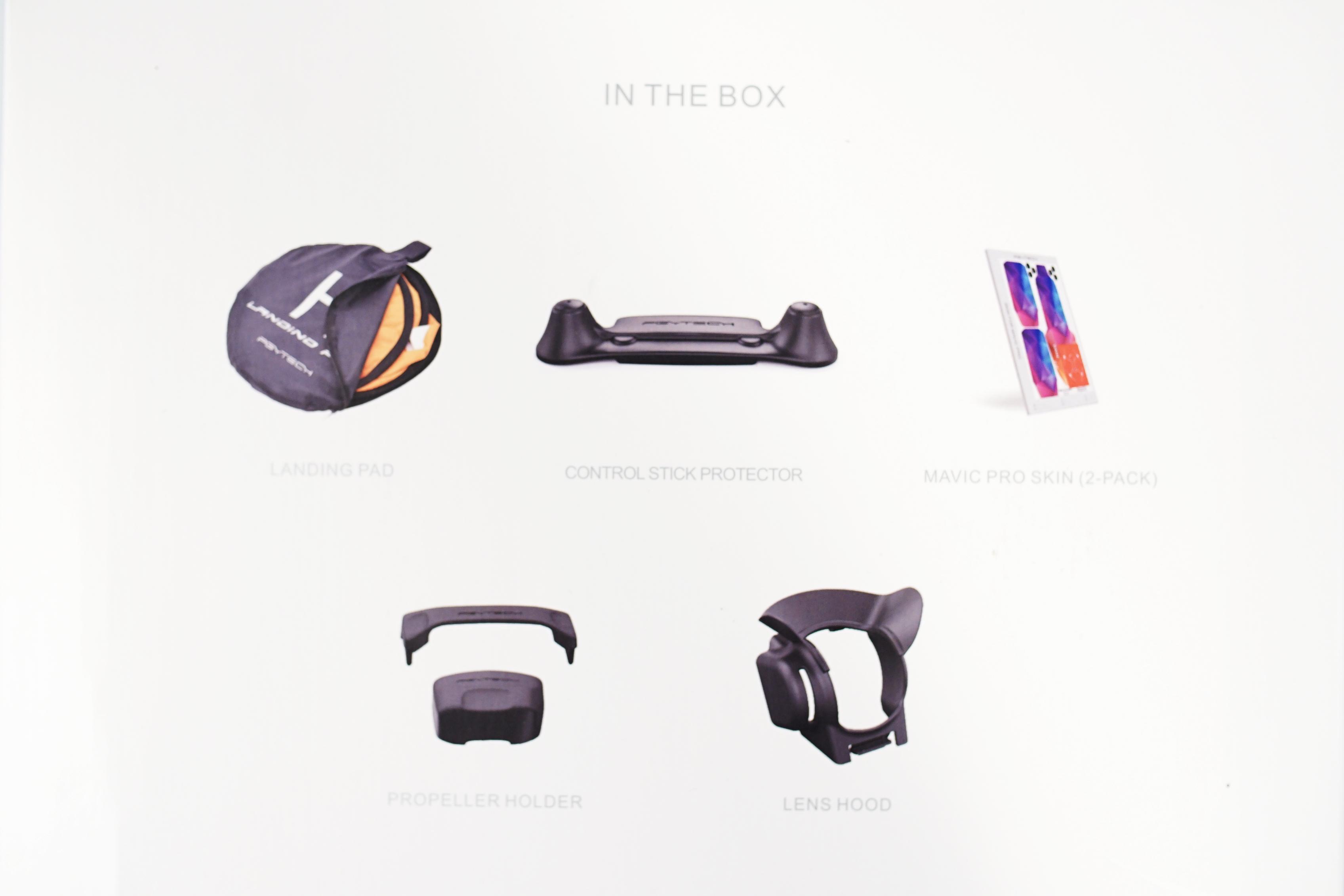 gift box2.jpg