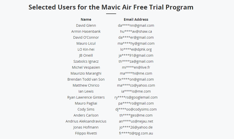 winner announcement for Free Trial Program.png