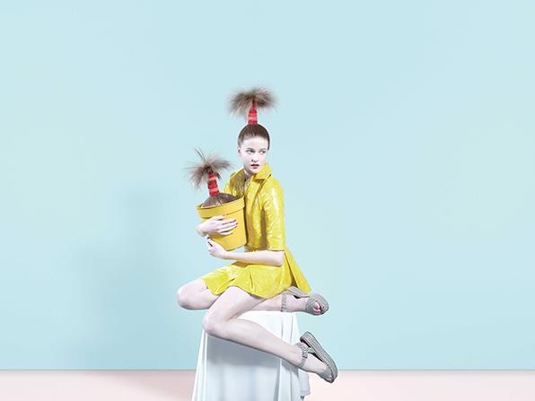 Bara Prasilova_3 - Hasselblad Masters 2014.jpg