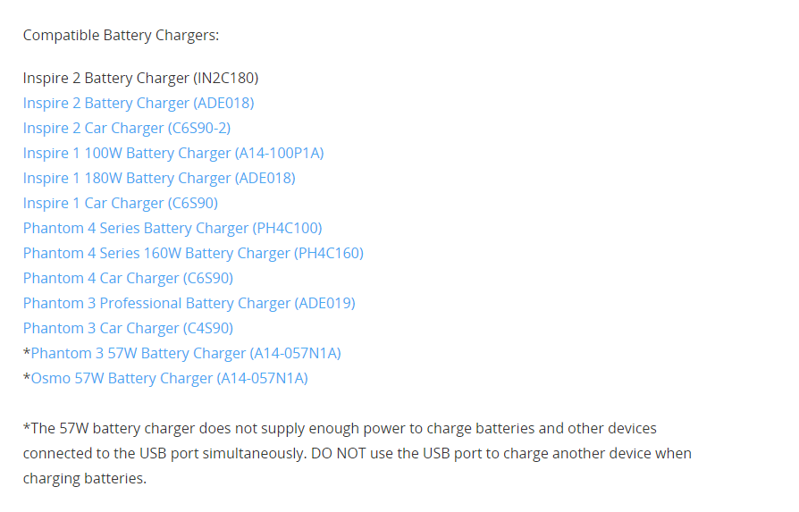crystalsky charger.png