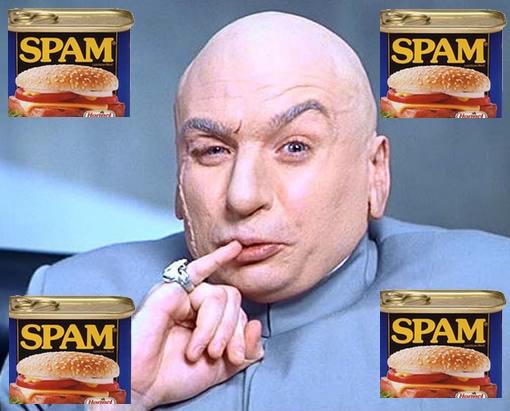 dr-evil-spam.jpg