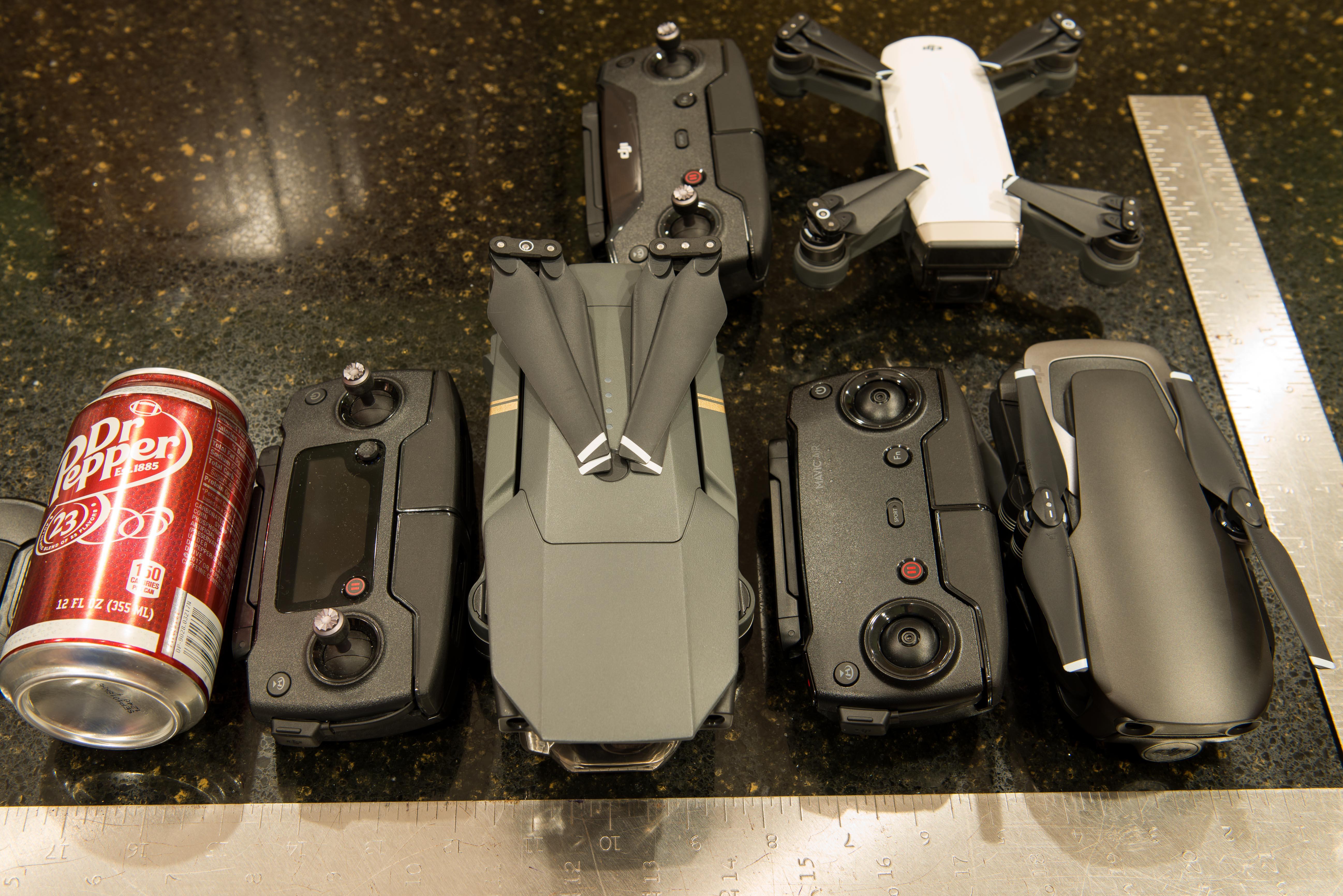 Quad Compare - Mavic Air, Mavic Pro, Spark-5.jpg