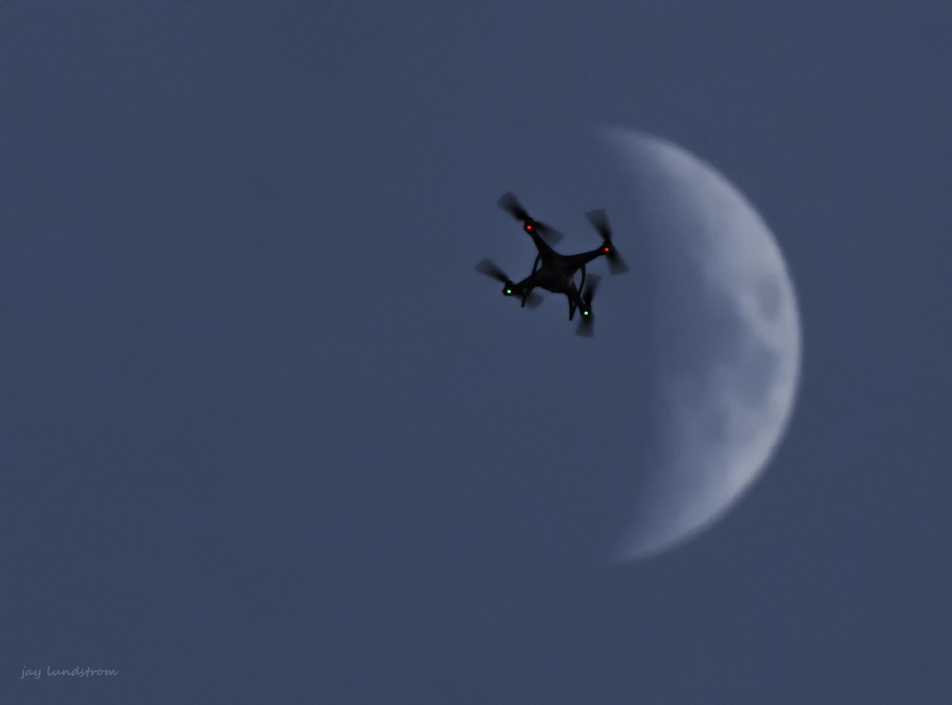 2018-02-21 Drone_Moon 007.jpg