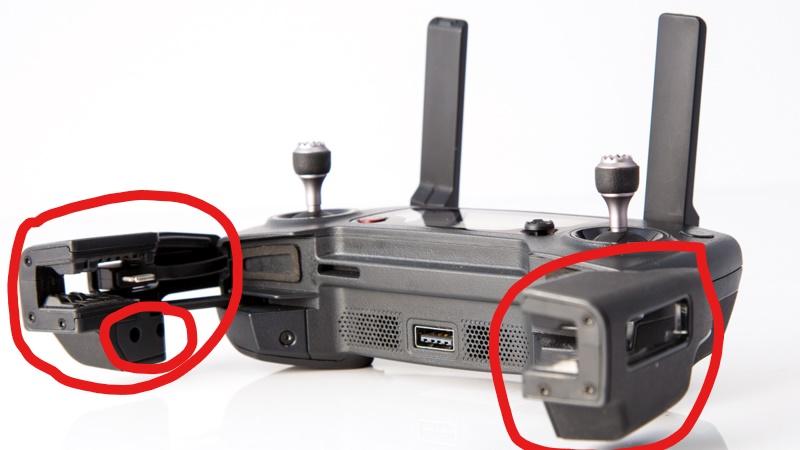 DJI Mavic controller arms.png.jpg