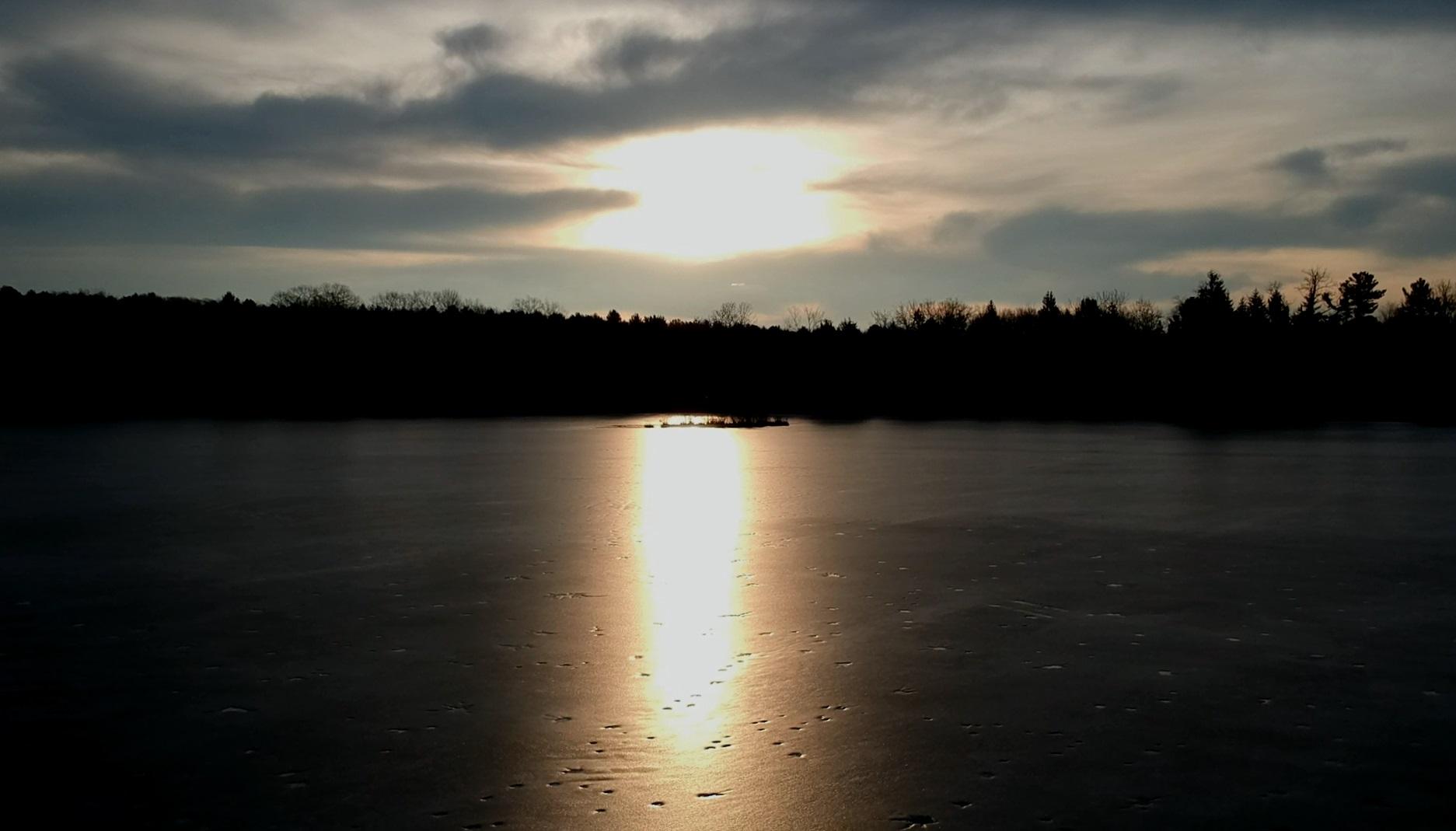 ColdLake_Sun1.jpg