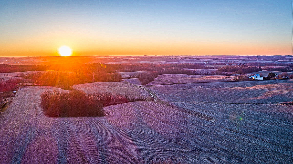 Sunrise in the heartland-1.jpg