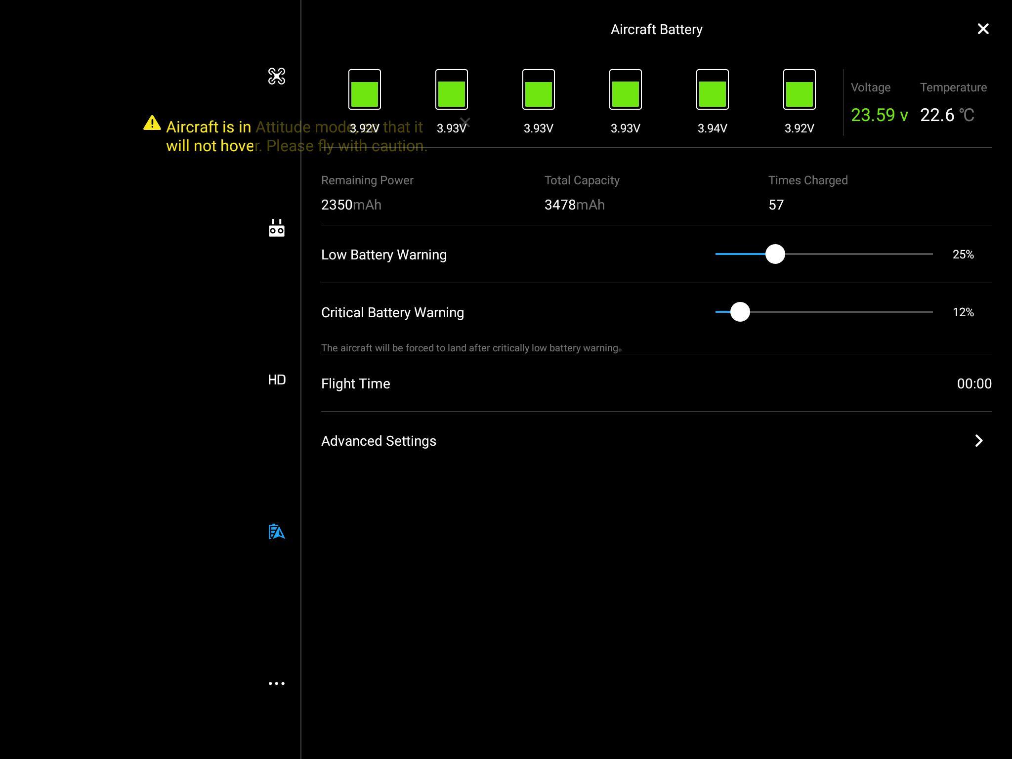 Screenshot_20180306-153945.jpg