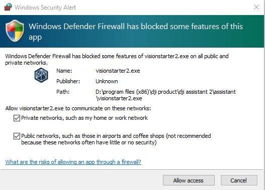Firewall Message.PNG