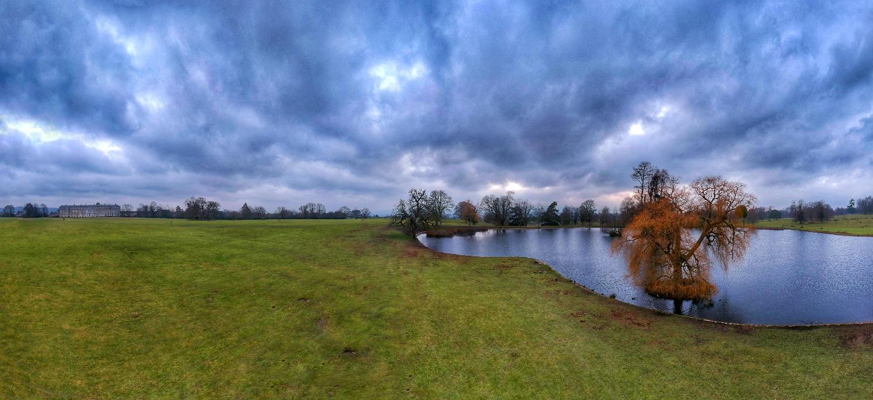 Untitled_Panorama merged-01.jpeg