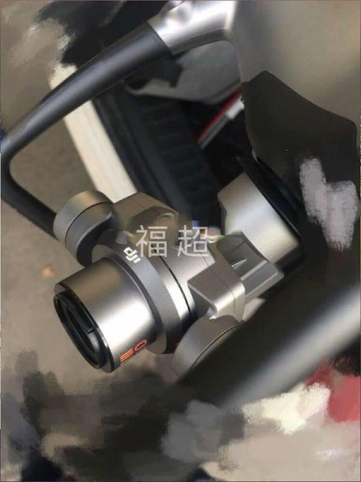 camera phantom 5