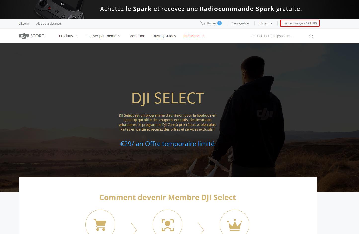 DJI Select.png