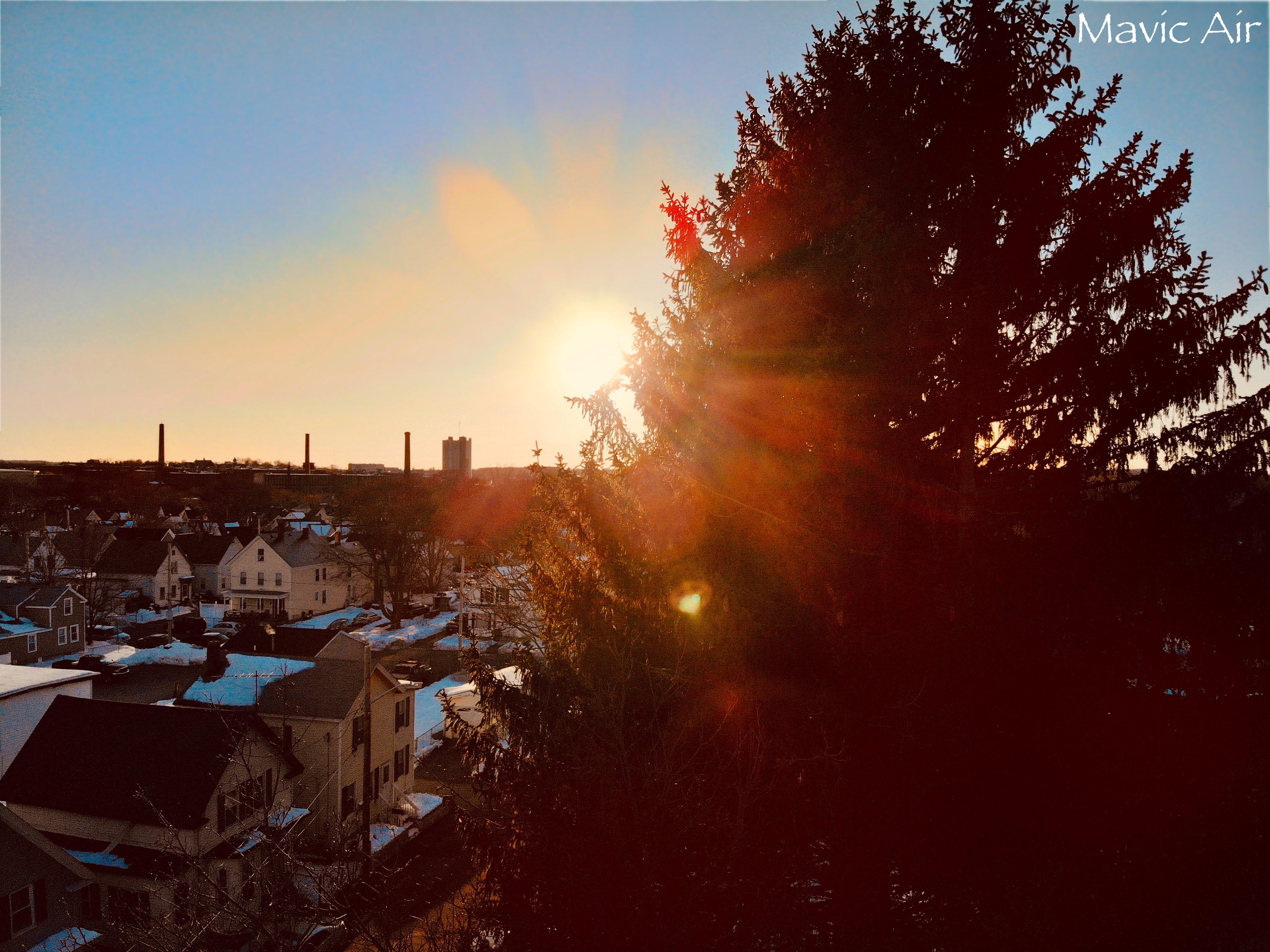 Air's Sunset.jpg
