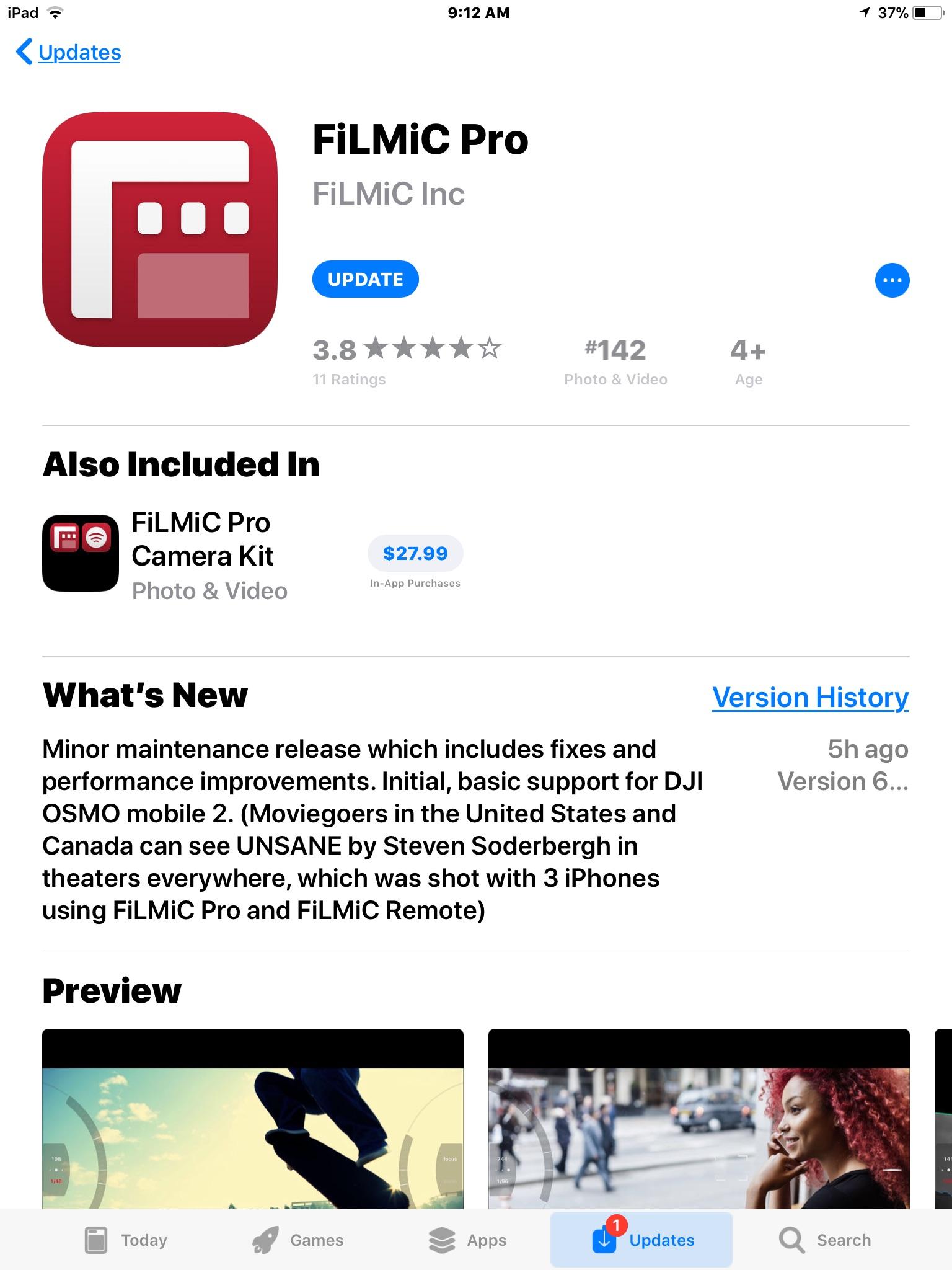 Filmic Pro update.jpg