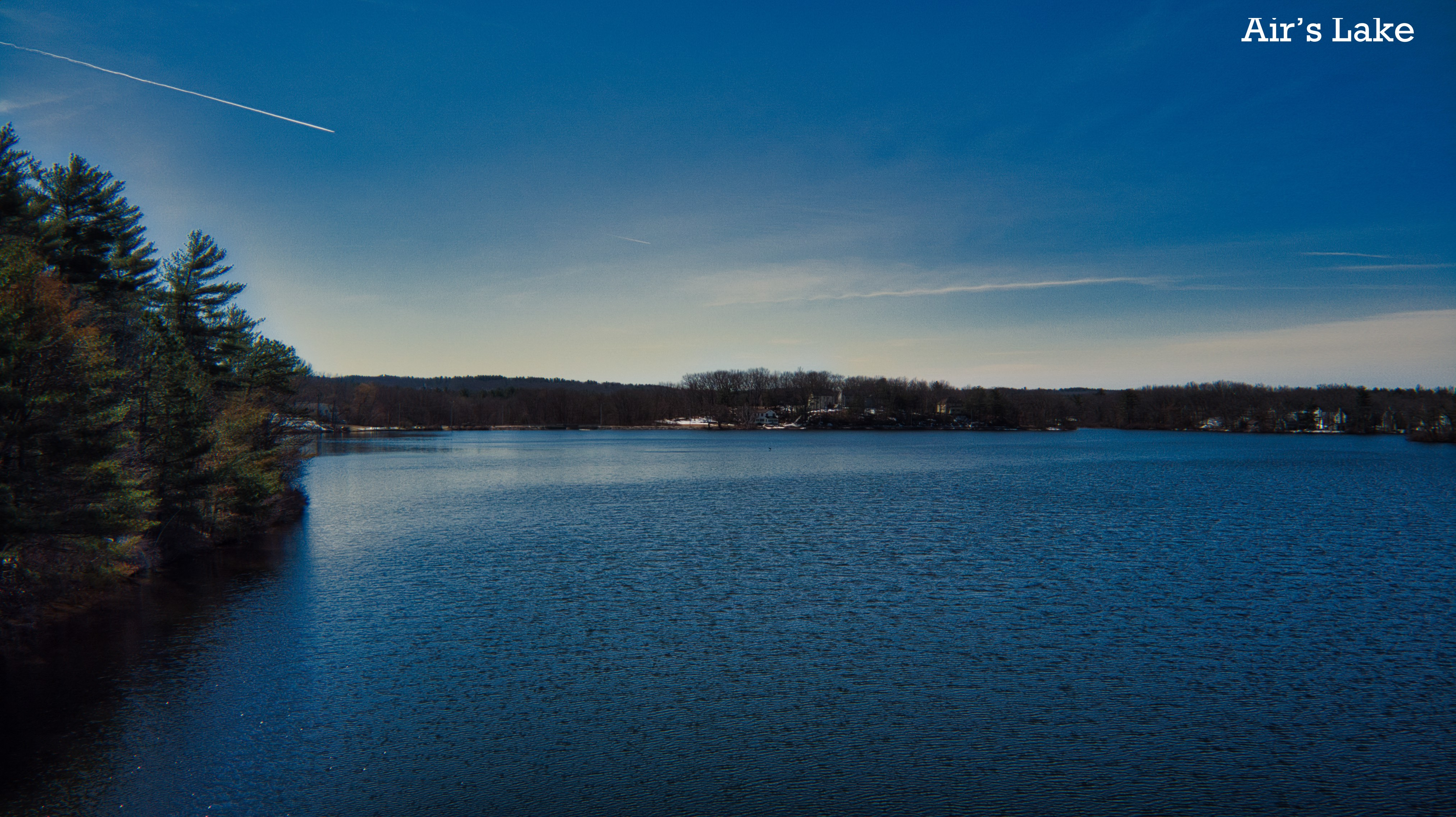 Airs Lake.jpg