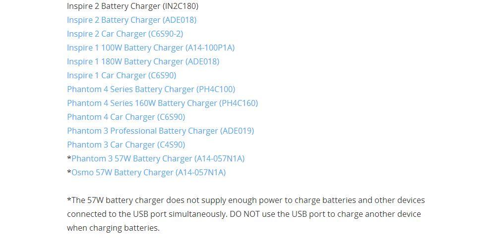 CS charger.JPG