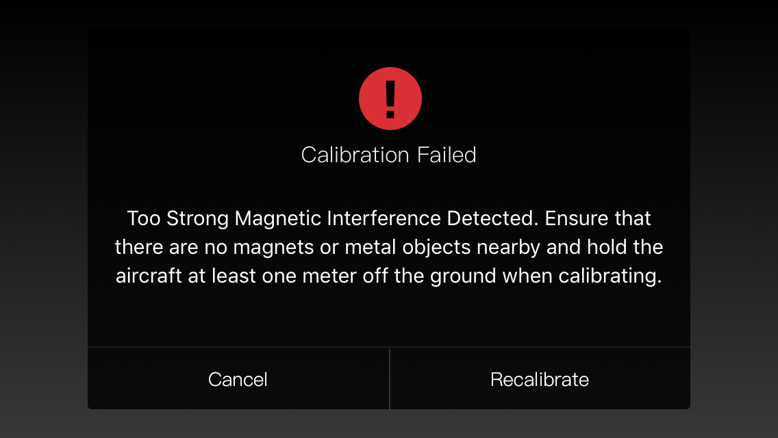 calibration all the time error.png
