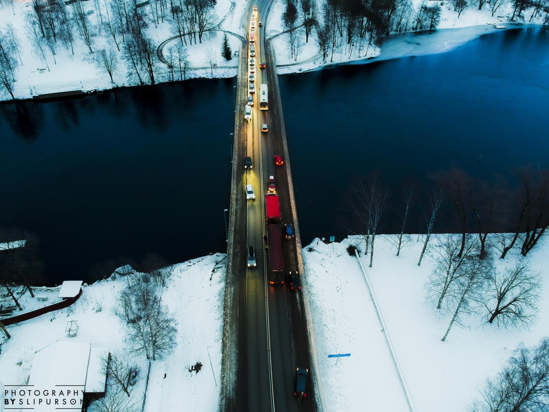 Kungsbron  (1)-HDR.jpg