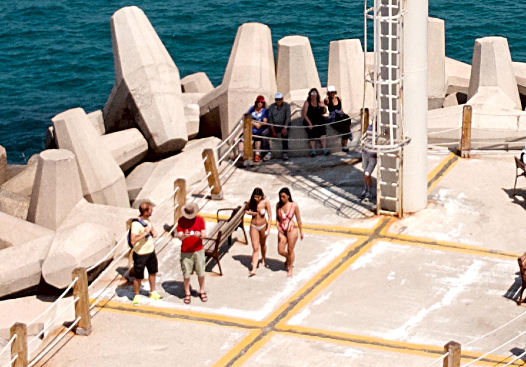 drone herzliyah sea wall 02.jpg