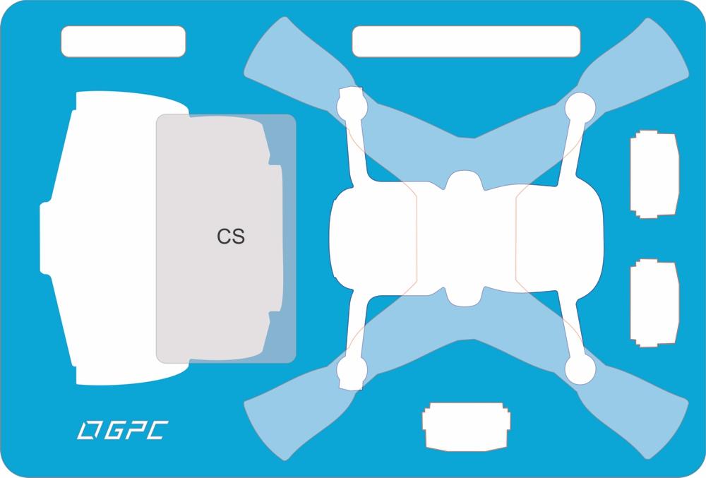 GPCcase.jpg