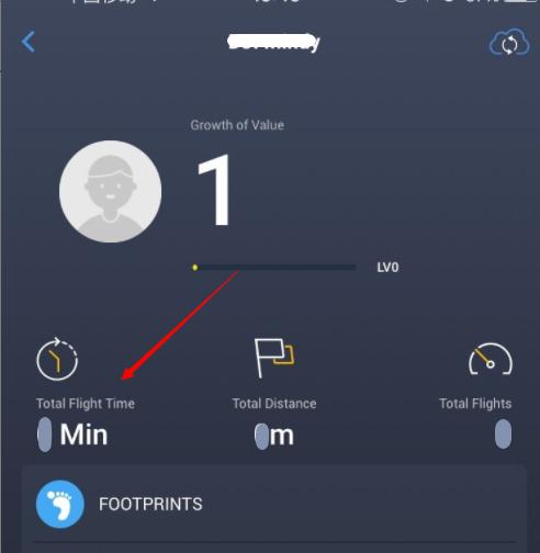 GTScreenshot_20180427_154840.png