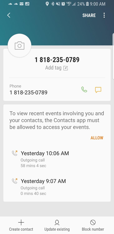 Screenshot_20180501-090041_Contacts.jpg