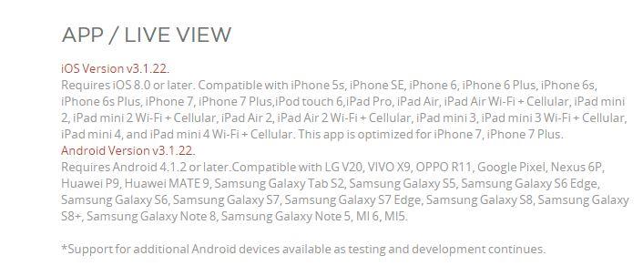 osmo app.JPG