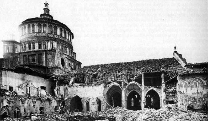 Santa_Maria_delle_Grazie_Milan_-_bombardamento_del_1943-01.jpg