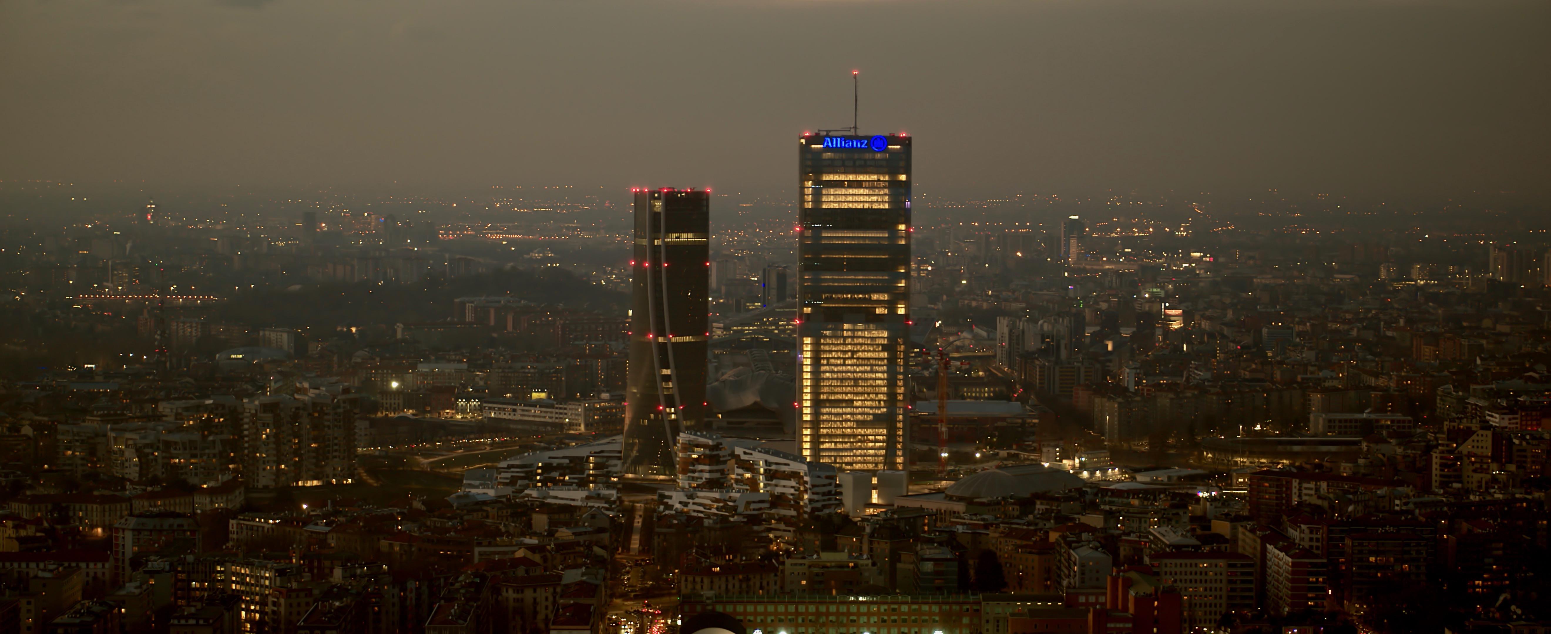 Milano 22 (2).jpg