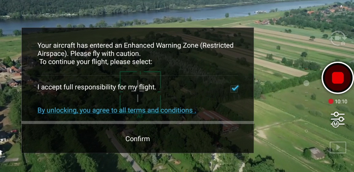 Enhanced Warning Zone.jpg