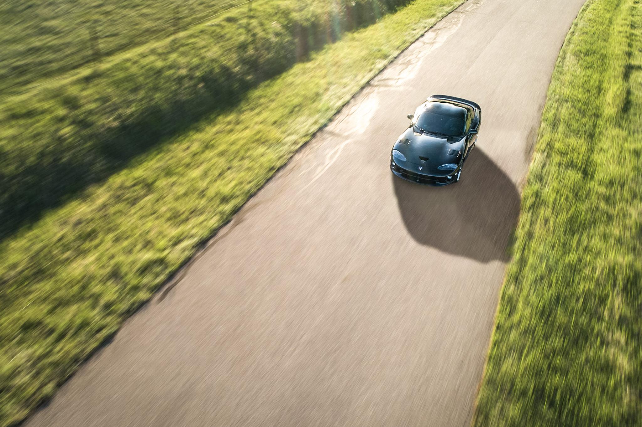 viper-gts-aerial-4-car-photography-brian-laiche.jpg