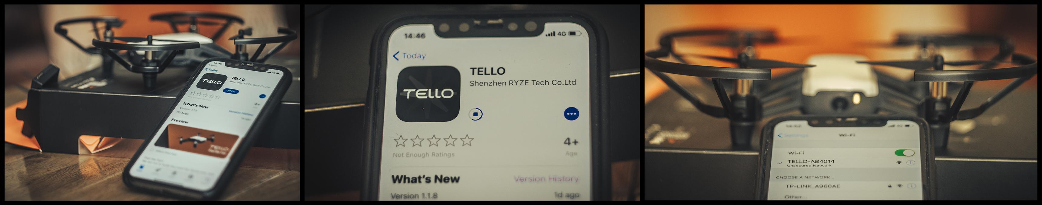 tello5.jpg