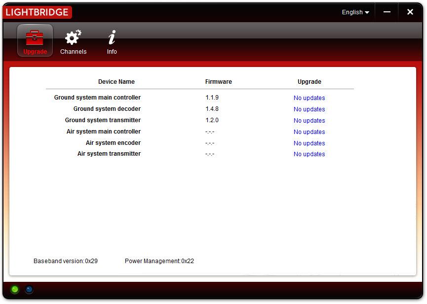 LB Firmware.jpg