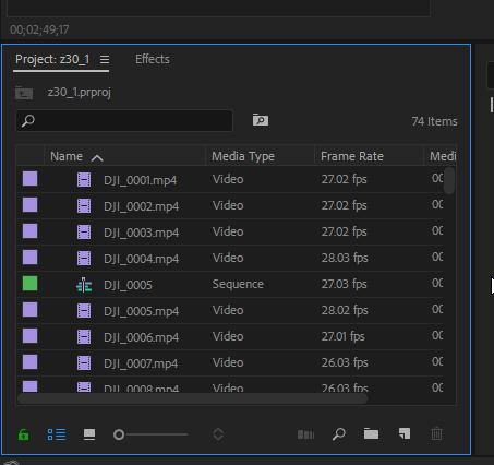2018-06-03 16_12_16-Adobe Premiere Pro CC 2018 - C__Users_kozlio_Documents_Adobe.png