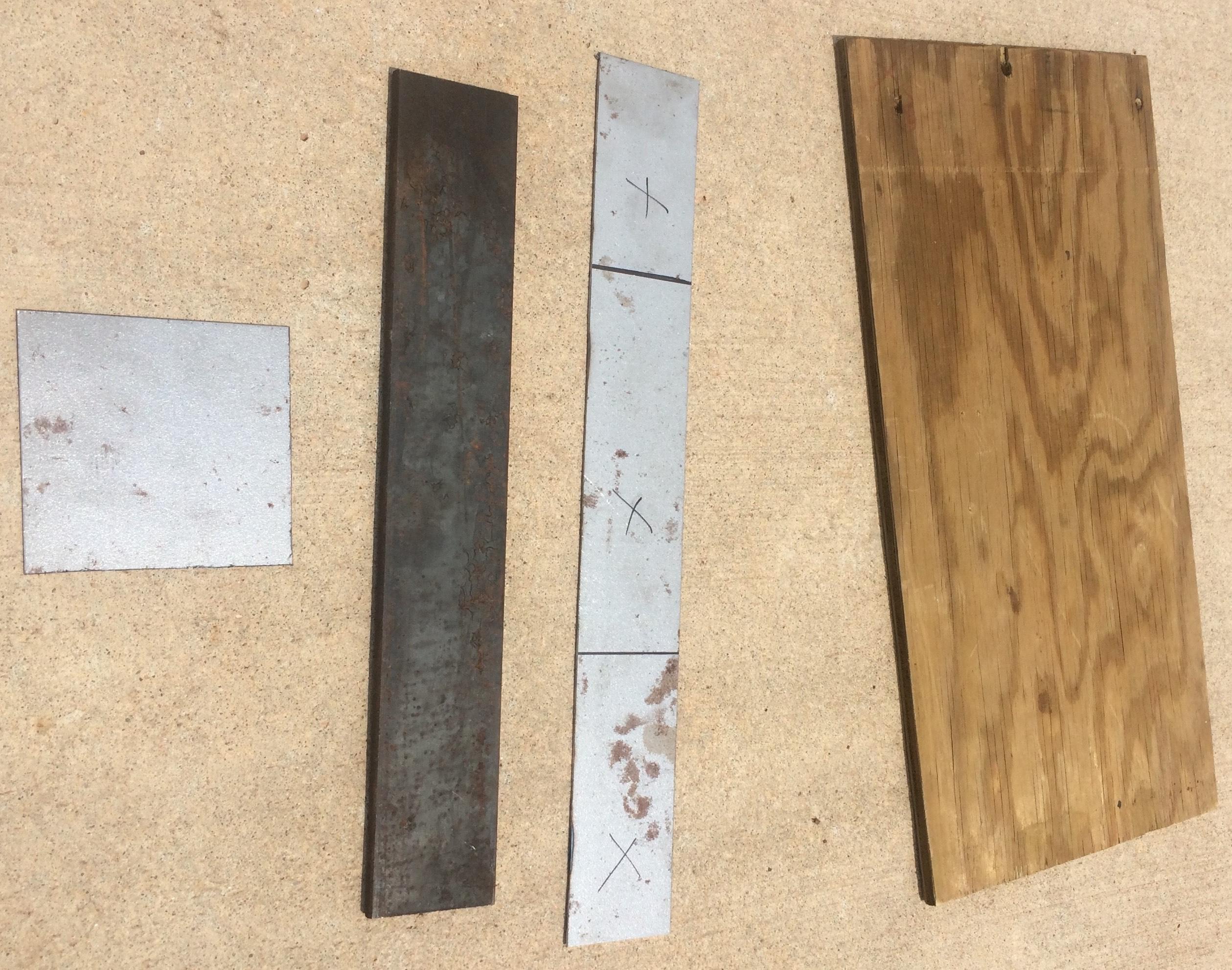 Steel_Plywood.jpg