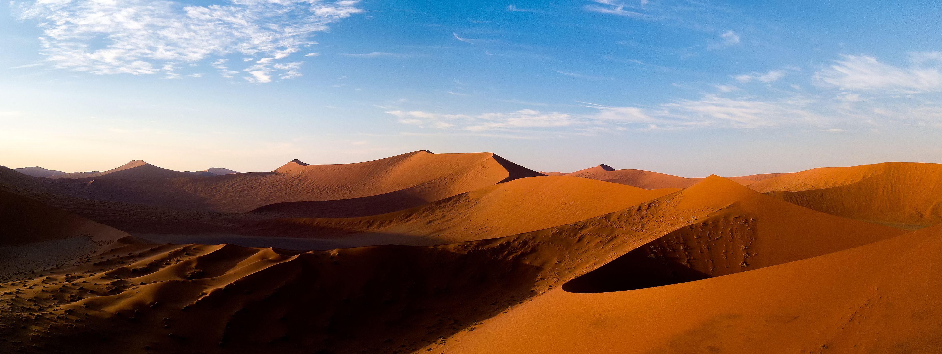 Namibian Wonder