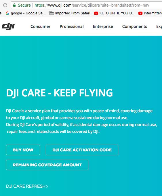DJI-Care.jpg