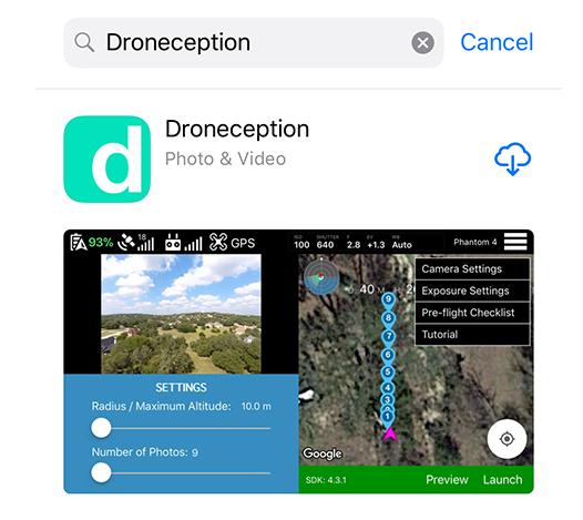 droneception.jpg