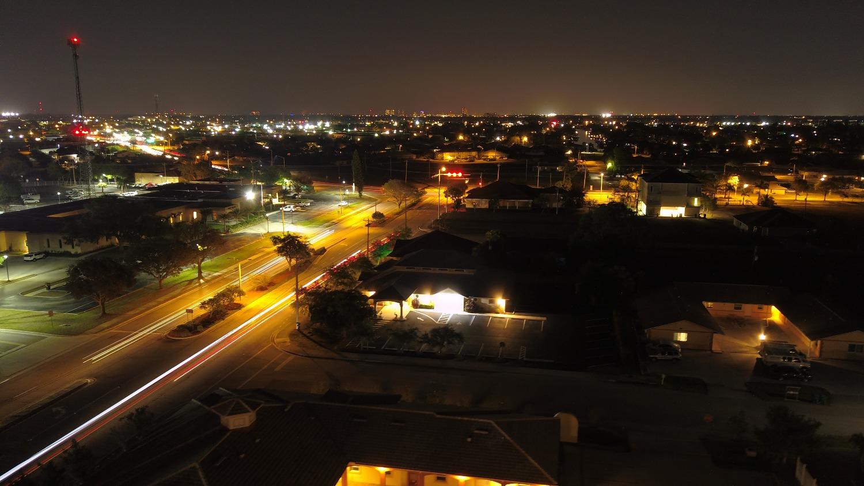 night041818-6.jpg