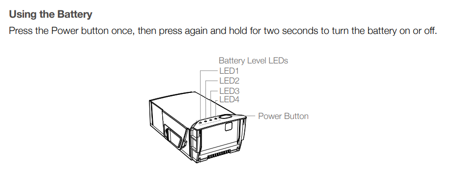 battery LED 1.png