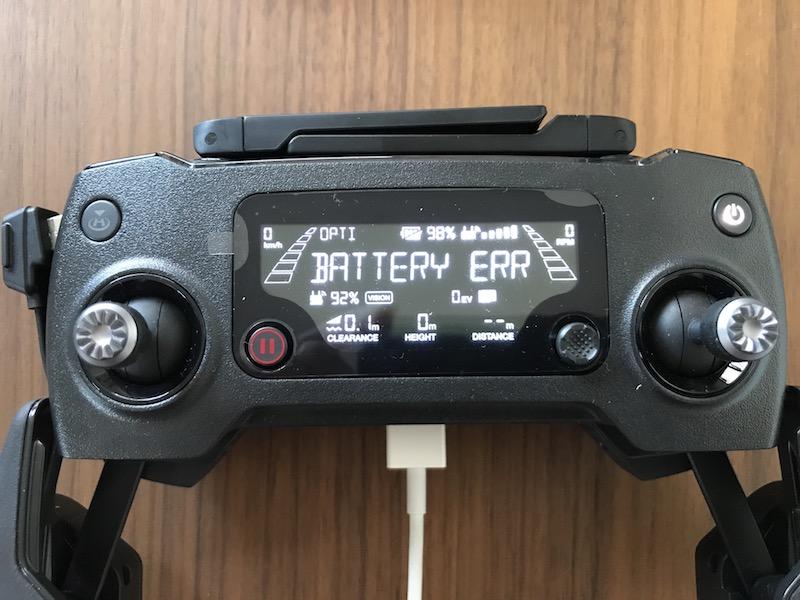 Controller Message.JPG