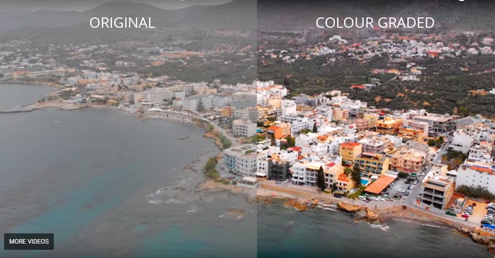 colorgrading.jpg