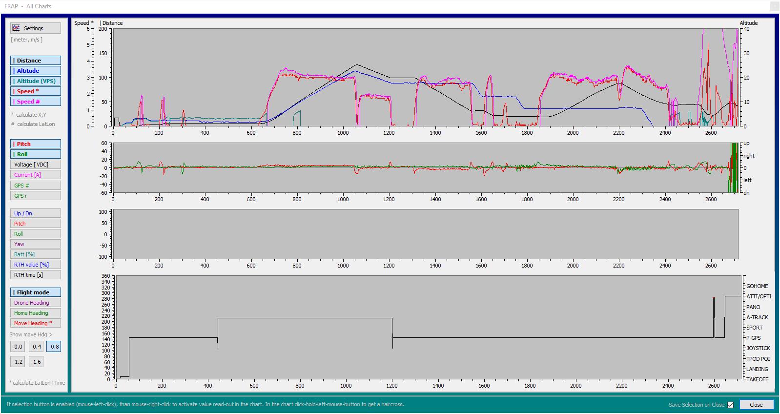 analysis3 (2).png