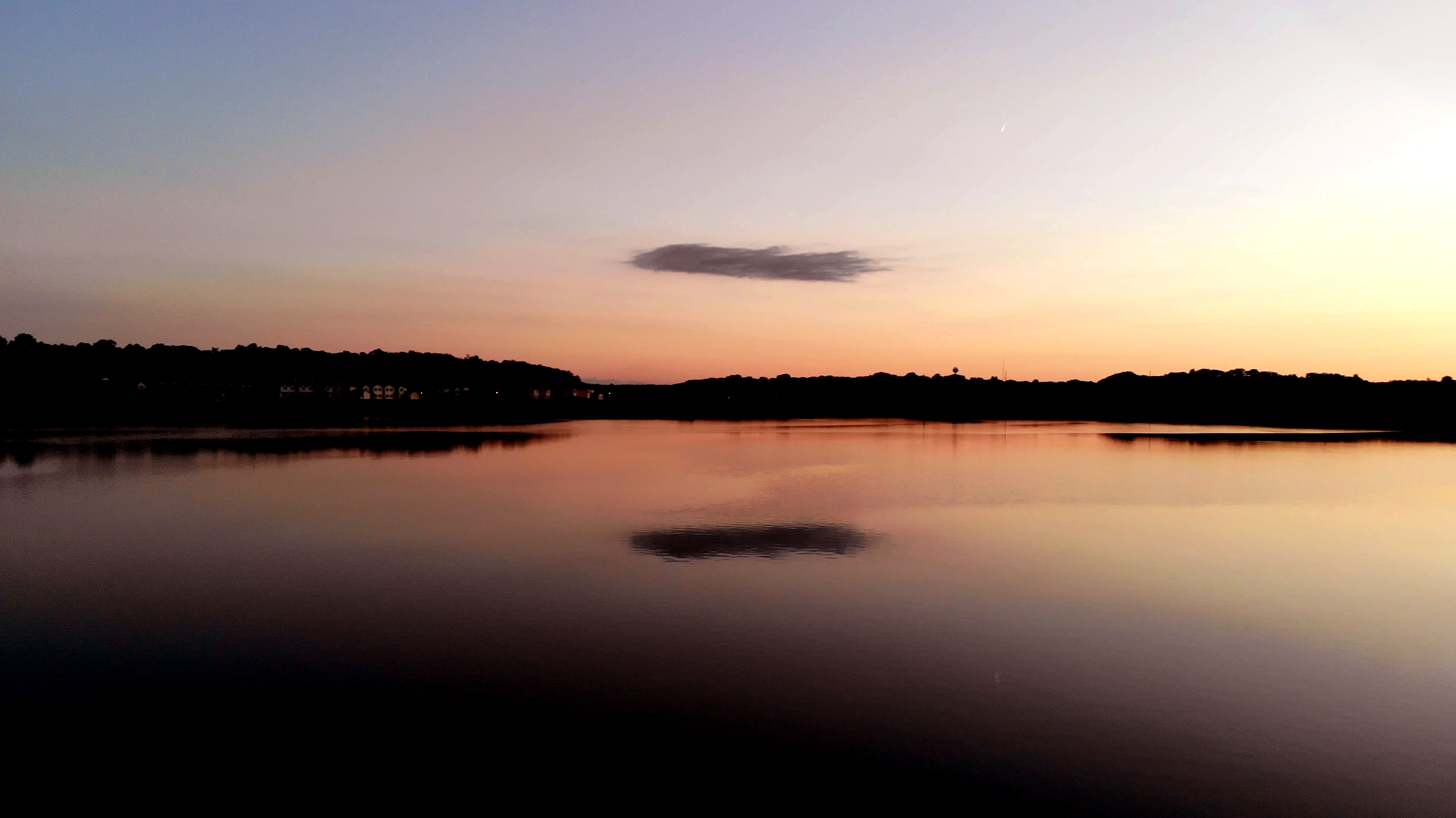cascade sunset.jpg
