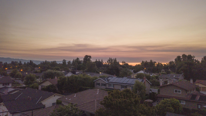 Sunset4a.jpg