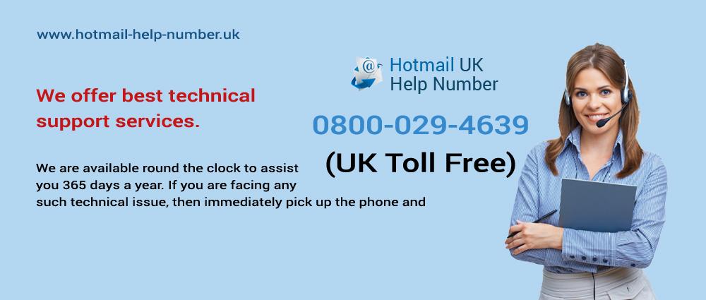 hotmail-help-number.jpg