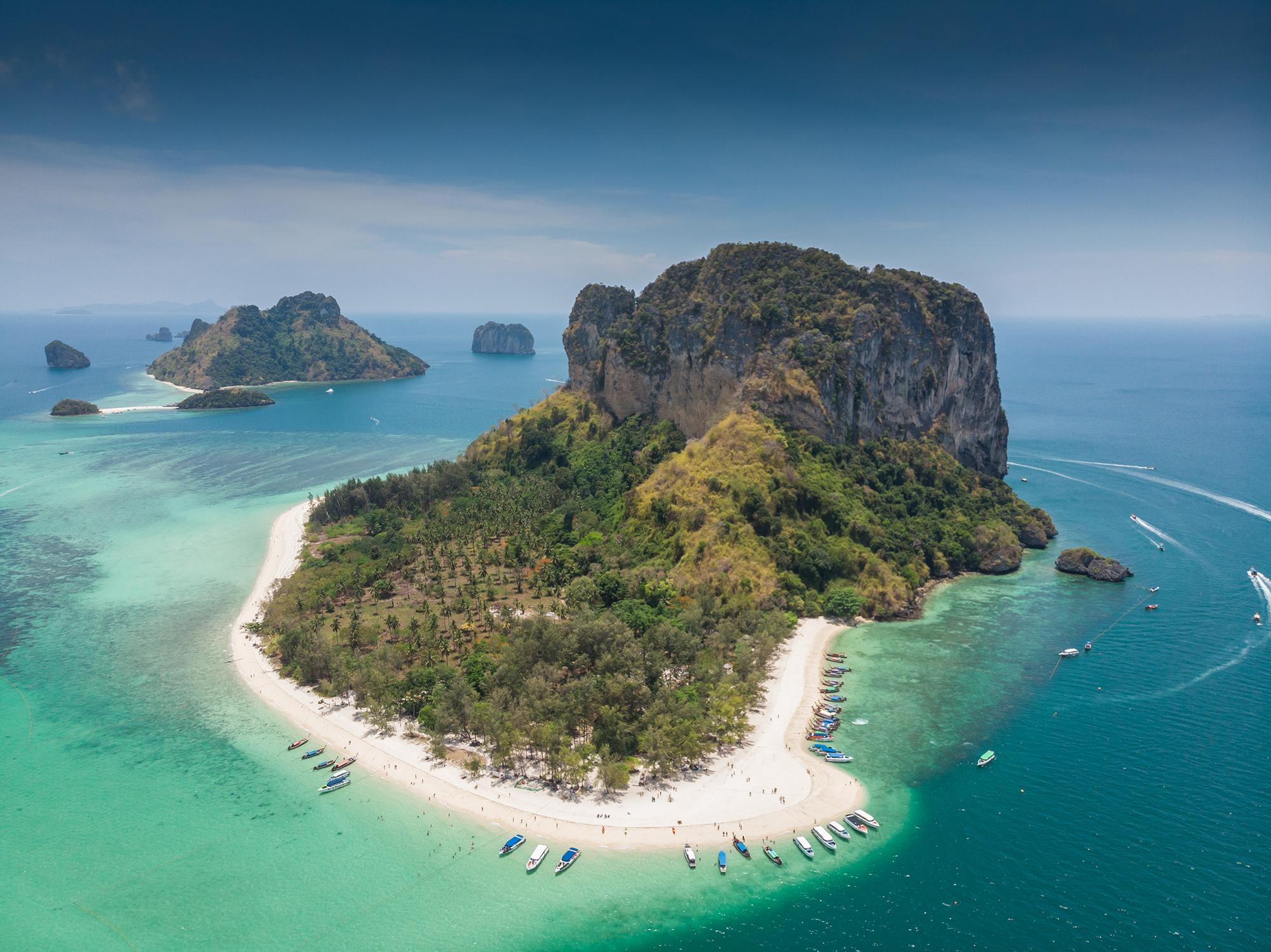 Poda-Thailand.jpg