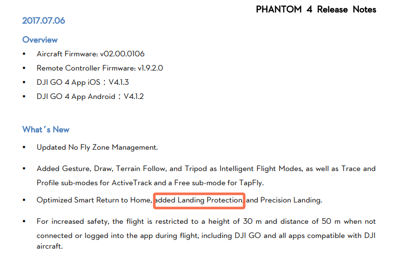 Phantom 4 Release Note.png